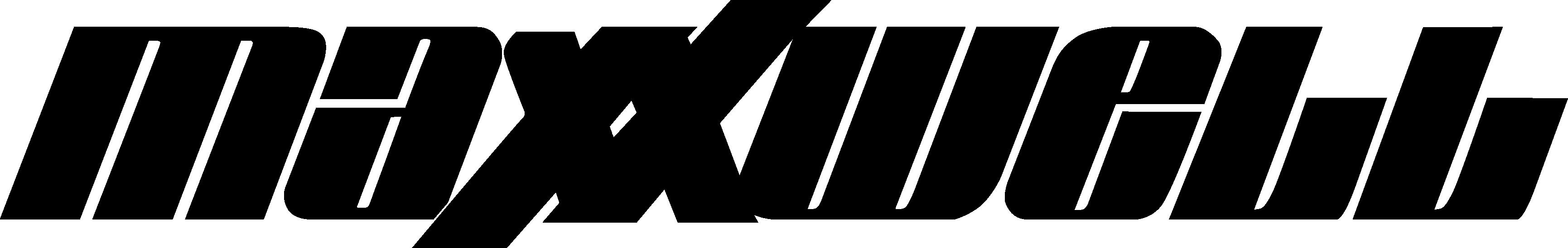 Logo BLACK (png)