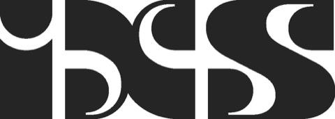 iXS_Logo_black