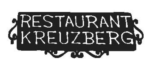 Kreuzbwerg_sw