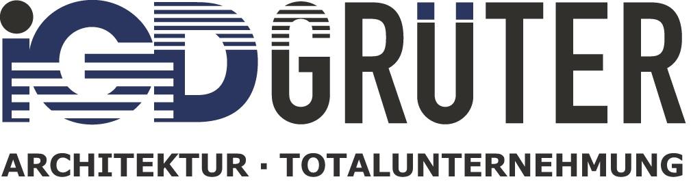 igd_logo